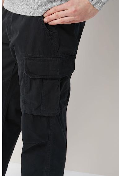 NEXT Pantaloni cargo Barbati