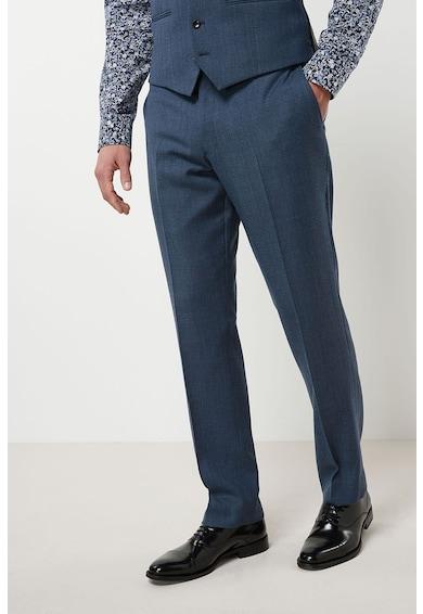 NEXT Официален панталон по тялото a 3 Мъже