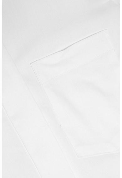 NEXT Camasa cu nasturi pentru gravide Femei