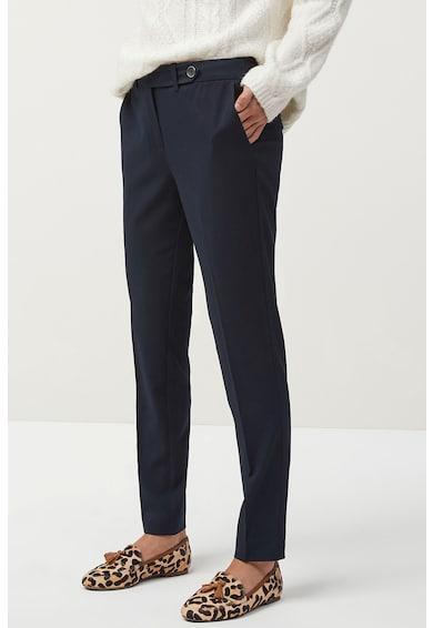 NEXT Прилепнал панталон Жени