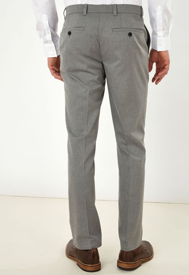 NEXT Официален панталон с джобове Мъже