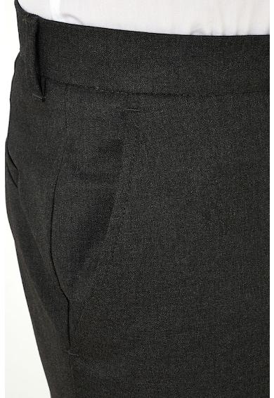 NEXT Официален панталон по тялото 186910 Мъже