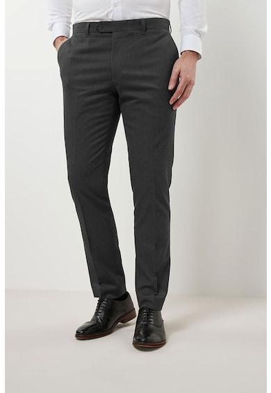 NEXT Официален прилепнал панталон 2 Мъже