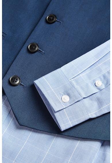 NEXT Set de vesta, camasa si cravata Baieti