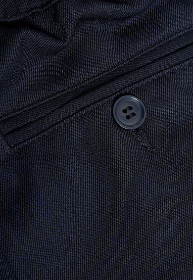 NEXT Pantaloni slim fit 16 Baieti