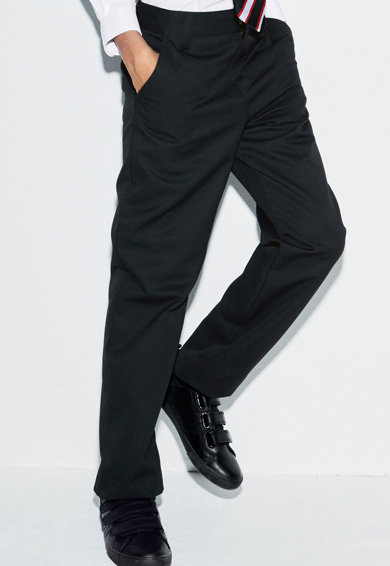NEXT Pantaloni slim fit 16 Baieti