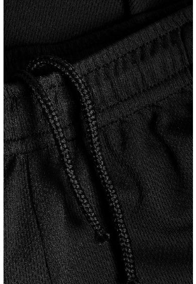 NEXT Pantaloni sport scurti cu snur Baieti