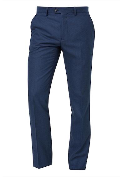 NEXT Pantaloni chino eleganti Barbati