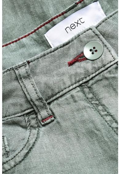 NEXT Pantaloni conici de in Femei