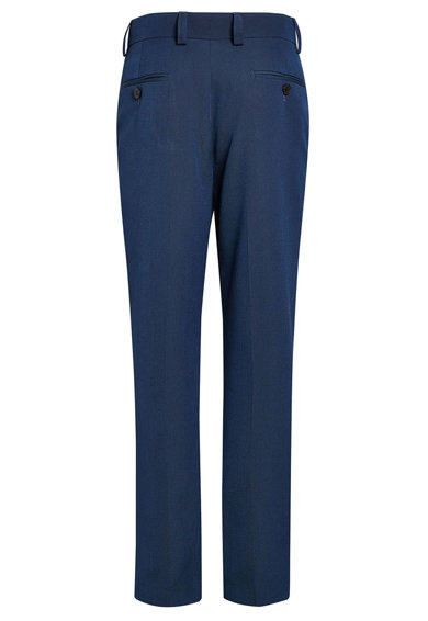 NEXT Pantaloni eleganti cu pensa Baieti
