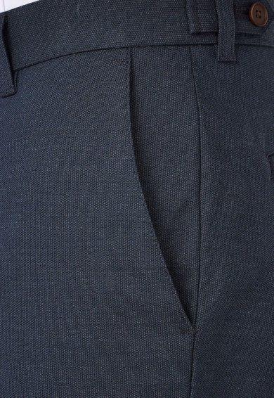 NEXT Pantaloni eleganti skinny d Barbati