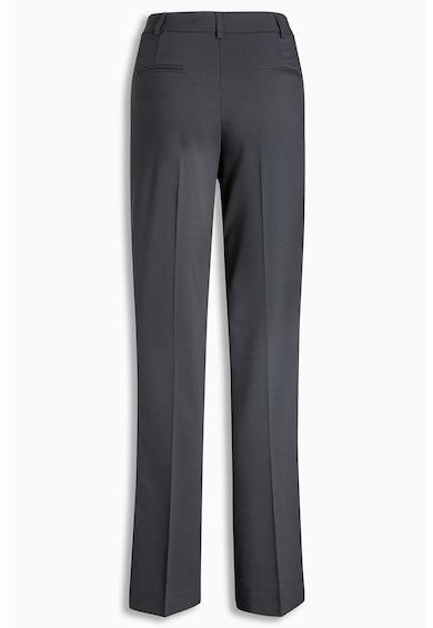 NEXT Pantaloni cu pliuri Femei