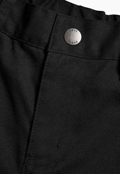 NEXT Pantaloni din denim Baieti