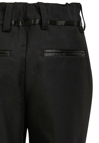NEXT Pantaloni eleganti Baieti