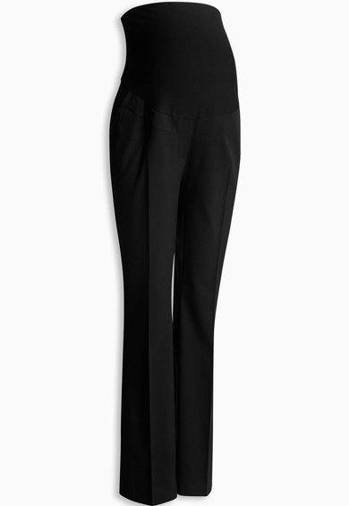 NEXT Pantaloni bootcut pentru gravide Femei