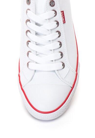 Levi's Текстилни спортни обувки Мъже
