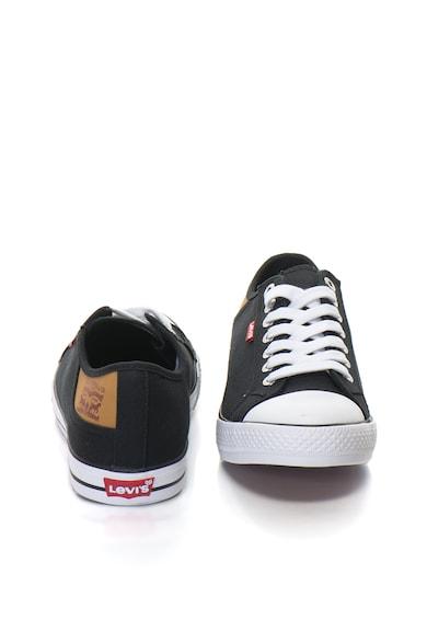 Levi's Pantofi sport de panza Barbati