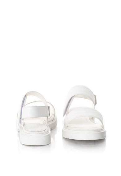 G-Star Raw Sandale cu benzi velcro Core Femei