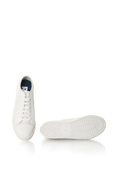 G-Star Raw Pantofi sport din material textil Scuba II Femei