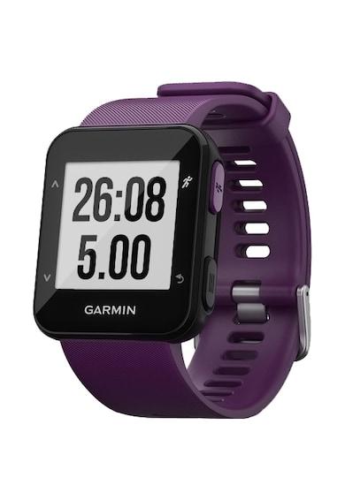 Garmin Ceas smartwatch  Forerunner 30 Femei