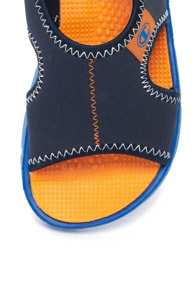 Champion Sandale de neopren cu velcro Sento Baieti