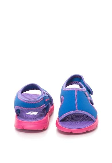 Champion Sandale de neopren cu velcro Sento Fete