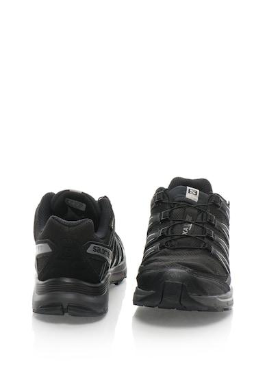 Salomon Pantofi pentru alergare XA Lite GTX® Barbati