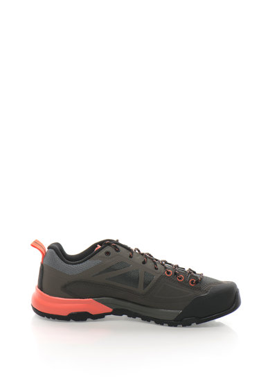 Salomon Pantofi pentru alergare Alp Spry Femei
