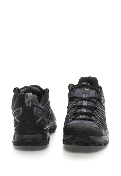 Salomon Pantofi pentru drumetii X Ultra 3 Prime GTX Barbati
