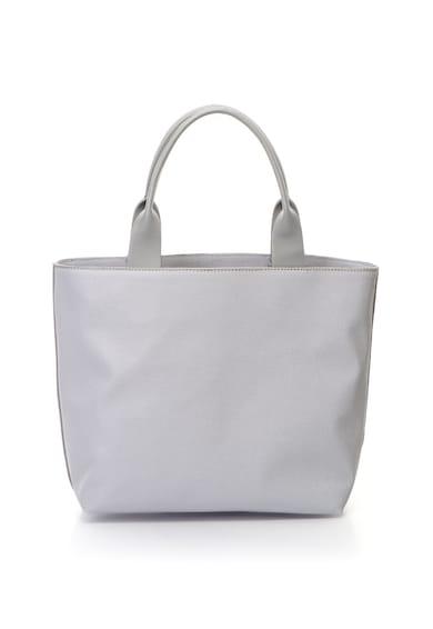 Clarks Millwood Way műbőr shopper táska női