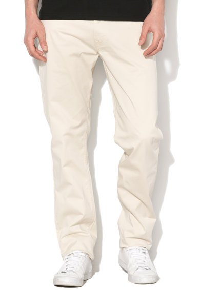 Slim Fit ötzsebes nadrág - Gant (1001108-34) 44baa940a5