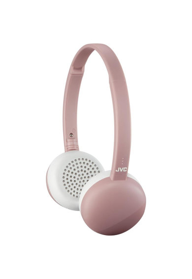 JVC Casti on-ear Bluetooth  HA-S20BT Femei