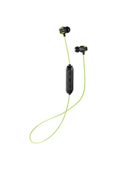 JVC Casti in-ear Bluetooth  HA-FX103BT Femei