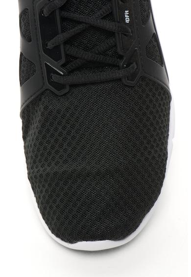 Puma Спортни обувки Nrgy Dynamo за бягане Жени