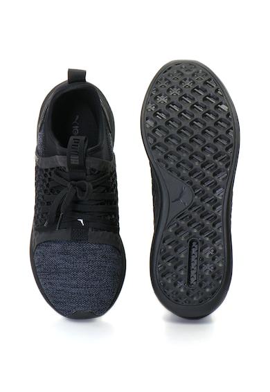 Puma Pantofi sport de tricot, pentru alergare Ignite Limitless SR Barbati