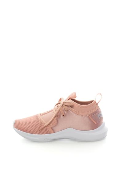 Puma Pantofi slip-on pentru fitness Phenom Femei