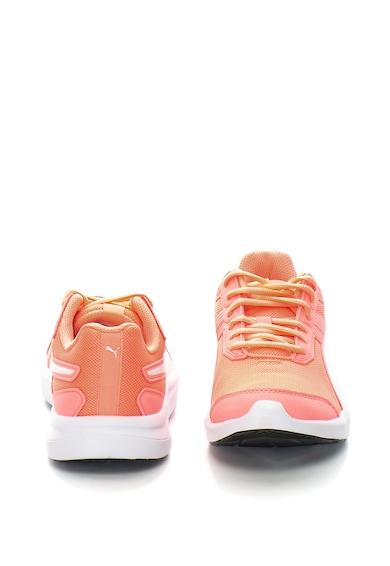 Puma мрежести спортни обувки Escaper Жени