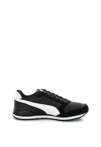 Puma Унисекс спортни обувки ST Runner v2 Жени