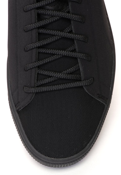 Puma Унисекс спортни обувки Basket Classic Sock Lo Жени
