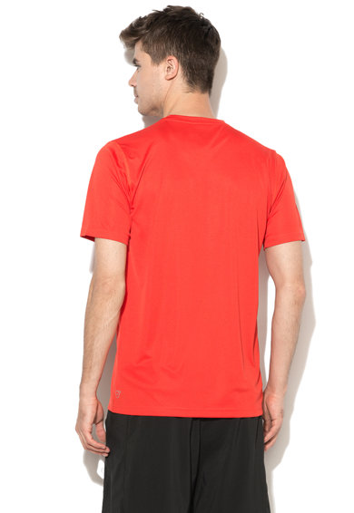 Puma Тениска ESSENTIAL с лого Мъже