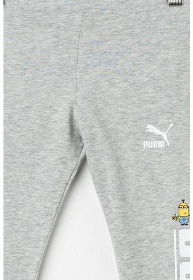 Puma Клин Minions Момичета
