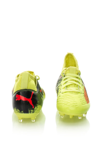 Puma Future 18.3 FG/AG futballcipő Lány