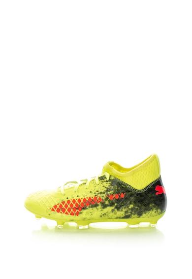 Puma Ghete de fotbal Future 18.3 FG/AG Fete