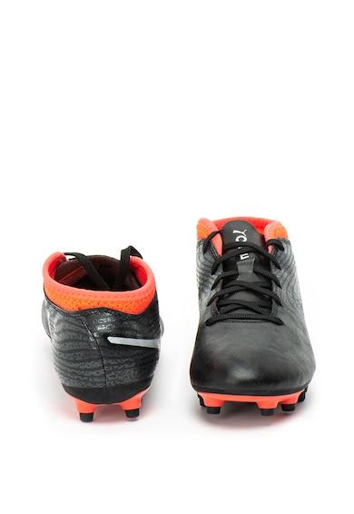 Puma Pantofi de fotbal ONE 18.4 FG Baieti