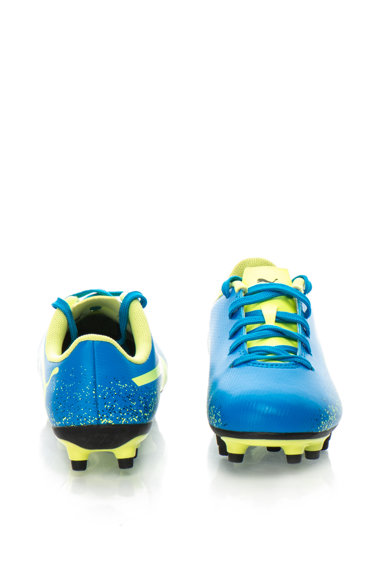 Puma Футболни обувки Truora Момичета