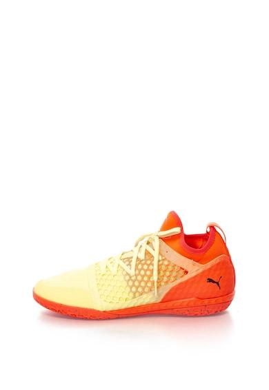 Puma Футболни обувки 365 Ignite Netfit CT Мъже