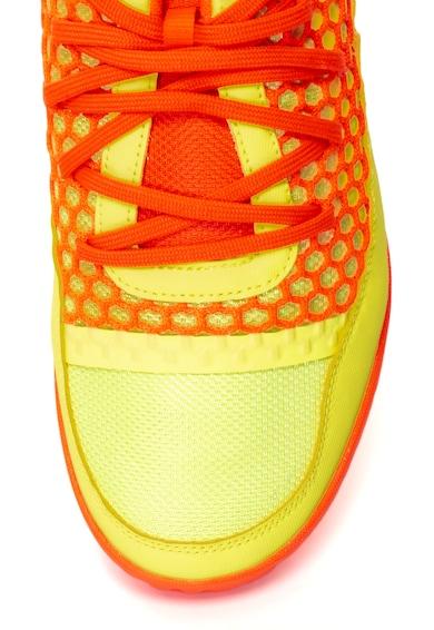 Puma Футболни обувки 365 NF CT с мрежести зони Мъже