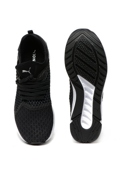 Puma Pantofi pentru alergare Ignite 4 Barbati