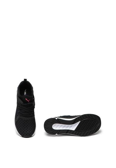 Puma Pantofi pentru alergare Ignite Barbati