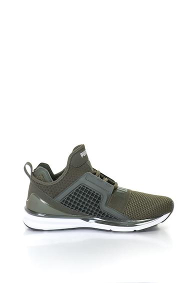 Puma Спортни обувки за бягане IGNITE Limitless Weave Мъже